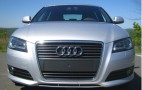 Diesel's Not A Dirty Word, Say New Audi TDI Ads