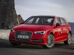 Audi A3 e-Tron Plug-In Hybrid: Not A Compliance Car, Exec Says