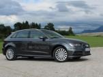 2015 VW e-Golf, 2016 Audi A3 e-tron Get Carbon Offset Program, Offer Of Home-Solar Systems
