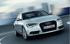2012 Audi A6 Preview