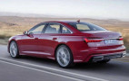 2019 Audi A6, Buick Y-Job, Jon Olsson's new Audi RS 6+ Avant: Car News Headlines