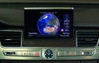 CES 2011: Audi Announces Next-Gen MMI Plans