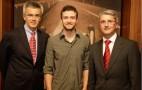 Audi Picks Justin Timberlake As New Brand Ambassador