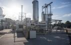Audi's new e-gas plant comes online