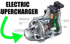 Here's how Audi uses electric compressors to eliminate turbo lag