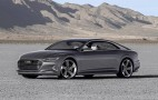 More Details On Next-Gen Audi A8