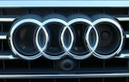 Audi V-6 TDI Diesels May Require Only Simple Fixes: CEO