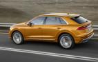 Audi Q8 reveal, Porsche 919 Evo 'Ring record, FCA 5-year plan: Car News Headlines