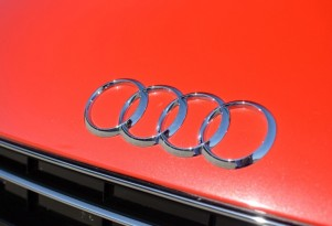 Audi Sees Tesla As Direct Competitor, But Likes Dealers Over Direct Sales
