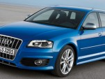Audi releases U.S. pricing and specs for 2009 A3