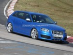 audi rs3 test mule spy shots 004