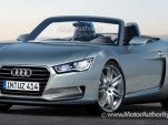 audi small roadster preview 001