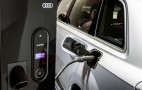 Audi tests smart energy grid in new trial