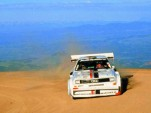 Rally Cars That Should Make A Comeback