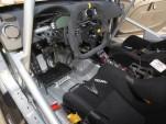 2010 Audi TT GT4 Race Car Concept