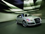 Audi Turns 100: The A3 Isn't the Only Thing That Has Been Refined In a Century