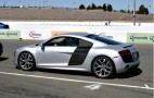 Everybody Hates Chris (But They Love His Audi R8)