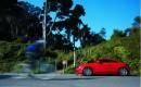 Recall Alert: 2010 Audi TT