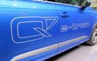 Tesla Battery Swap, Toyota Mirai Cost, 2017 Audi Q7 e-Tron Goes Gasoline: Today's Car News