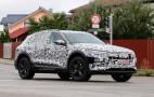 BMW Z4 Concept, 2019 Audi e-tron, 2004 Porsche Carrera GT: Car News Headlines