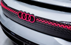 New digital products will keep your Audi up to date