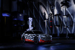 Audi details battery for 2019 e-tron electric SUV