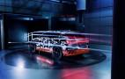 Tesla Model 3 gets CR OK, Audi e-tron cameras, and electric car predictions: Today's Car News