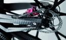 Audi's e-bike Wörthersee concept