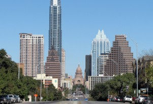 Texas Electric-Car Purchase Rebates Up To $2,500 To Start Soon