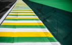 2017 Formula 1 Brazilian Grand Prix preview