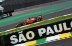 2015 Formula One Brazilian Grand Prix Preview