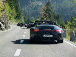 Autobahn Adventures