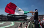 2017 Formula 1 Mexican Grand Prix preview