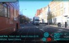 Video: Autoglass Hints At Augmented Reality Windshield