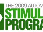 Automotive Stimulus Program Logo