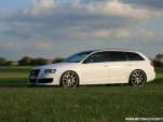 avus performance audi rs6 v10 013