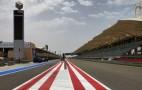 2018 Formula 1 Bahrain Grand Prix preview