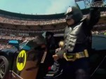 Batkid Begins: This Movie Trailer Will Melt Your Car-Loving Heart