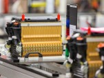 LG Chem To Become World's Biggest Electric-Car Battery Supplier? Could Be, Report Says