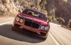 2017 Bentley Flying Spur V8 S To Debut At Geneva Motor Show