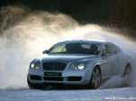 bentley power on ice 2009 001