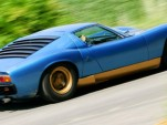 Bertone edges closer to bankruptcy