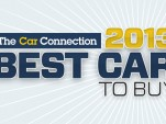 The Car Connection Best Car To Buy 2013