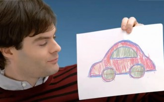 Video: Volkswagen Harnesses The 'Hilarity' Of SNL For New 'VW Academy'