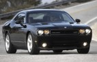 2008 Challenger SRT8 Performance Numbers From A Few Sources