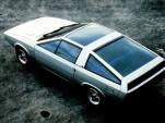 """Blast from the past: Hyundai's Italian designed, Japanese powered, and British engineered """"Pony"""""""