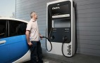 Blink Tests Different Pricing Models For Fast Charging Electric Cars