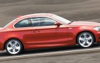 BMW and Volkswagen downsizing to three-cylinder engines