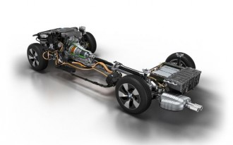 BMW Adding Plug-In Hybrid Options For Best-Selling Models