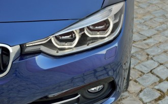 The Death List, 2016 BMW 3-Series, 2017 Chevy Bolt: What's New @ The Car Connection
